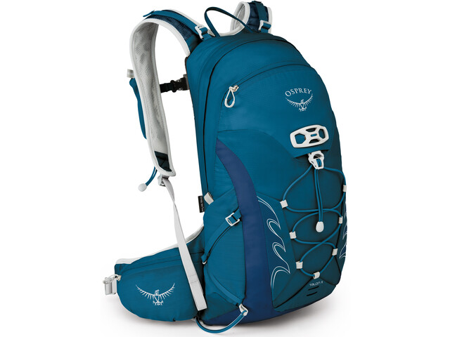 Osprey Talon 11 Backpack Herren ultramarine blue
